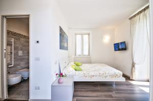apartment-rental-with-swimming-pool-in-bellagio