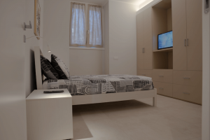 holiday-apartment-near-the-centre-of-bellagio