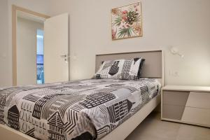holiday-apartments-in-bellagio-with-three-bedrooms