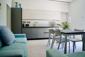 oleandro-apartment-with-equipped-kitchen-bellagio