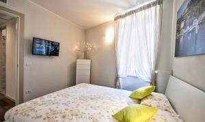 two-bedroom-apartment-in-bellagio