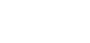 Logo Villa Vitali Bellagio