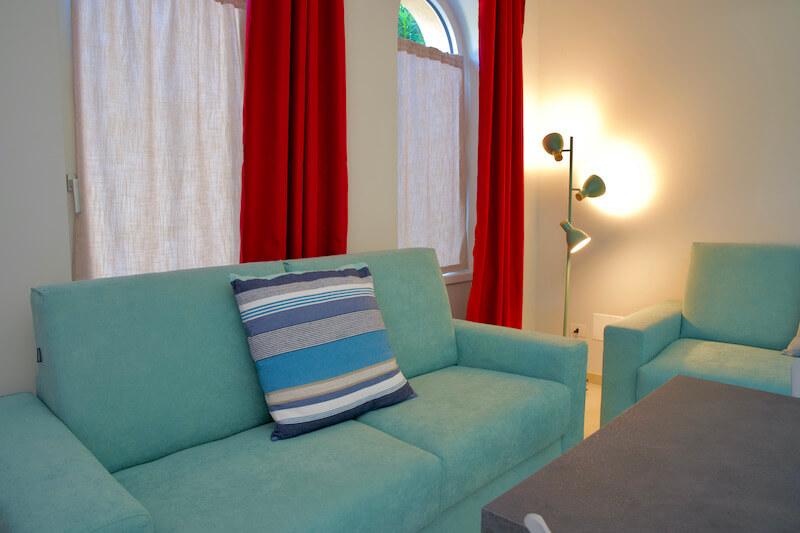 holiday-apartment-in-Bellagio-Como-Lake